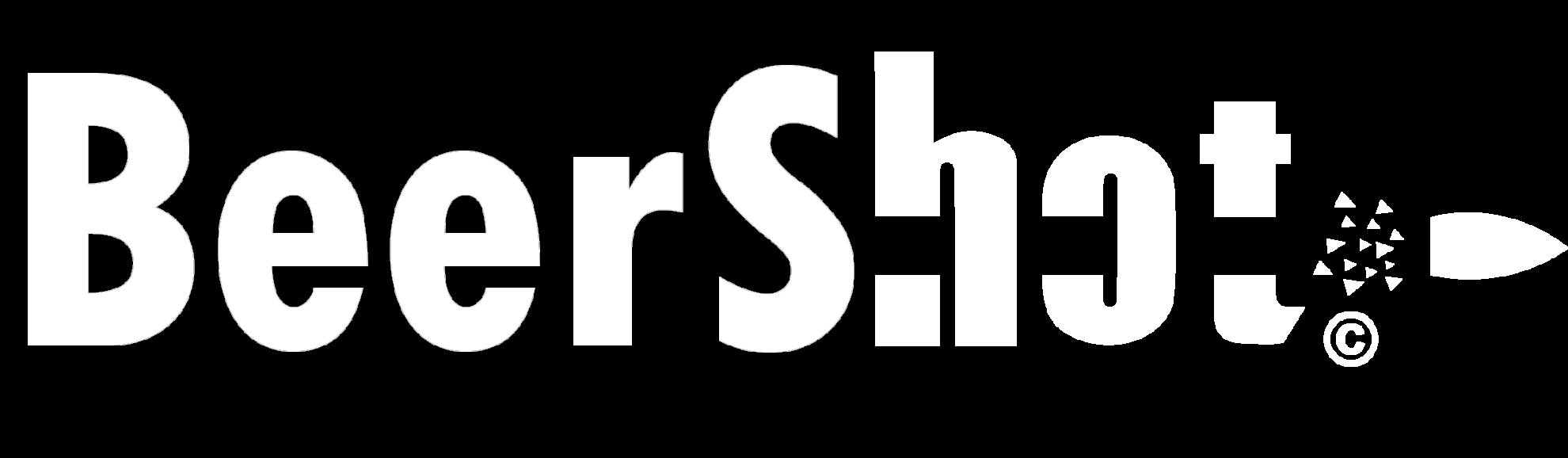 C Without URL White Logo
